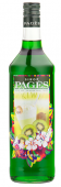 Pages Kiwi