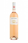 Sainte Beatrice Cuvee des Princes Rose