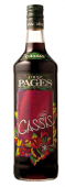 Pages Cassis