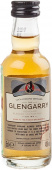 Glengarry Blended