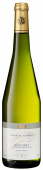 Guilbaud Freres Muscadet
