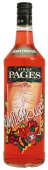 Pages Pample Mousse