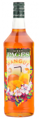 Pages Mangue
